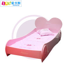 2017 new high quality travel baby cot beds sale K6
