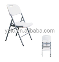 folding chair plastic chair outdoor plastic chair