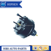"5""Single Diaphragm Brake Vacuum Booster For TOYOTA LAND CRUISER PICK UP OE:31440-60100"