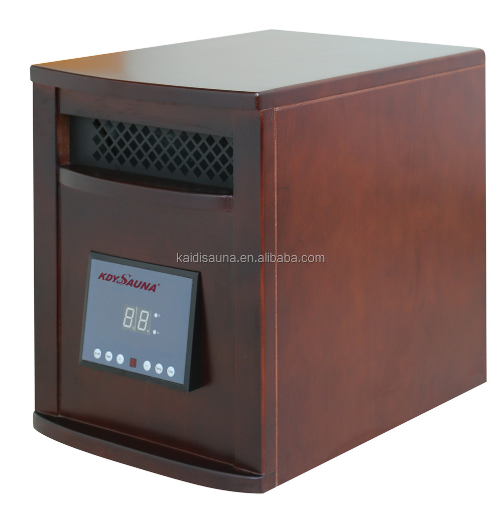 Home use Infrared Heater KD-6002