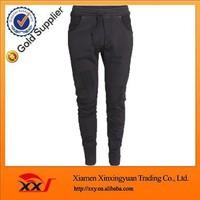 wholesale fashional men brand jogger sweatpants