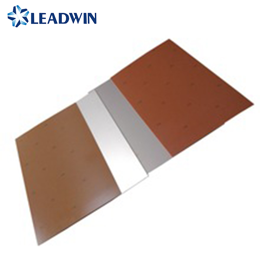 High thermal conductivity ceramics wholesale ceramics suppliers high thermal conductivity ceramics wholesale ceramics suppliers alibaba dailygadgetfo Choice Image