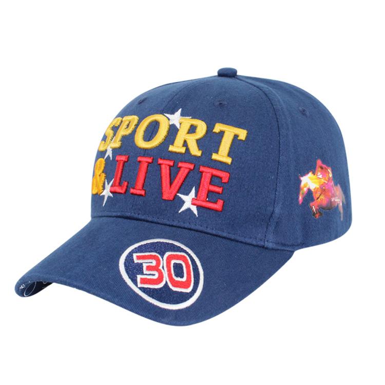 Get  1000 Coupon Custom Baseball Cap Hat 0f87fb94ee3