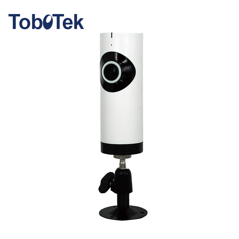 high quality HD 1080p 360eye s wifi camera