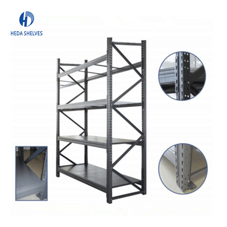 Medium Duty Metal Storage Racking Warehouse Pallet Iron <strong>rack</strong> tire storage <strong>rack</strong>