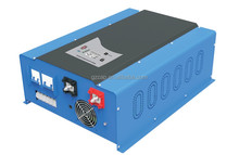 single phase dc to ac low frequency power inverter pure sine wave inverter charger 6000w 5000w 7000w 8000w 10000w