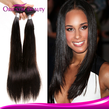 Latest fashion hair extensions display accept PayPal 100% human hair mannequin head textured 8-32 inch straight human hair