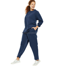New Design Custom Bulk Tracksuit Professional Women Sports Running Track suits women