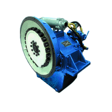 China MB170 small boat engine advance marine gearbox