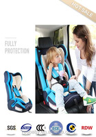baby carrier cloth car seat suppliers with ecer4404