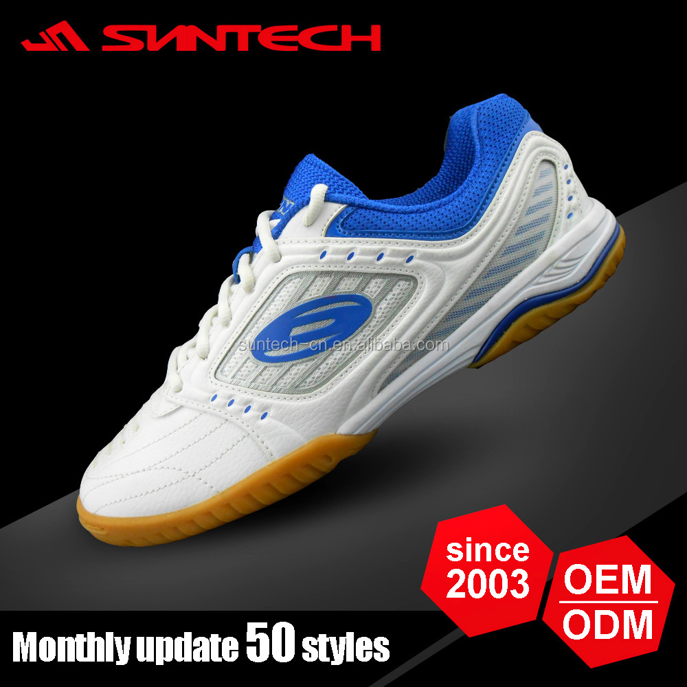 2015 wholesale high quality mens tennis shoes