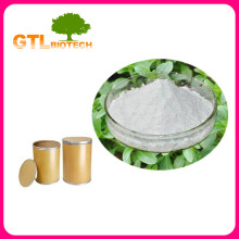 Factory Sale High Quality Stevia Extract Powder Stevioside Purity 98%