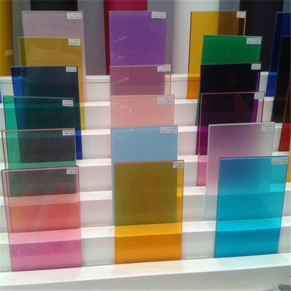 China Colored Glass Sheets, China Colored Glass Sheets Manufacturers ...
