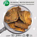 Body care Salidroside 1%-6% Rhodiola Rosea Extract