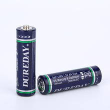 cheap 50 mm Height price of dry battery