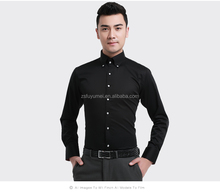 wholesale alibaba designer dress shirts for men luxury shirt men east to iron shirts latest dress designs button down collar
