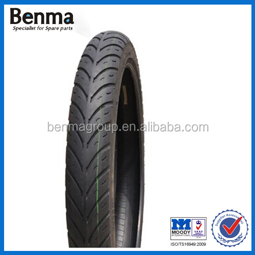 2.50-16 High quality motorcycle tireswith excellent performance tires Wholesale used tires