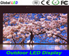 video outdoor smd led billboard p6 p8 p10 advertising