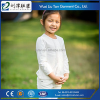 taiwan children spring clothes for girls