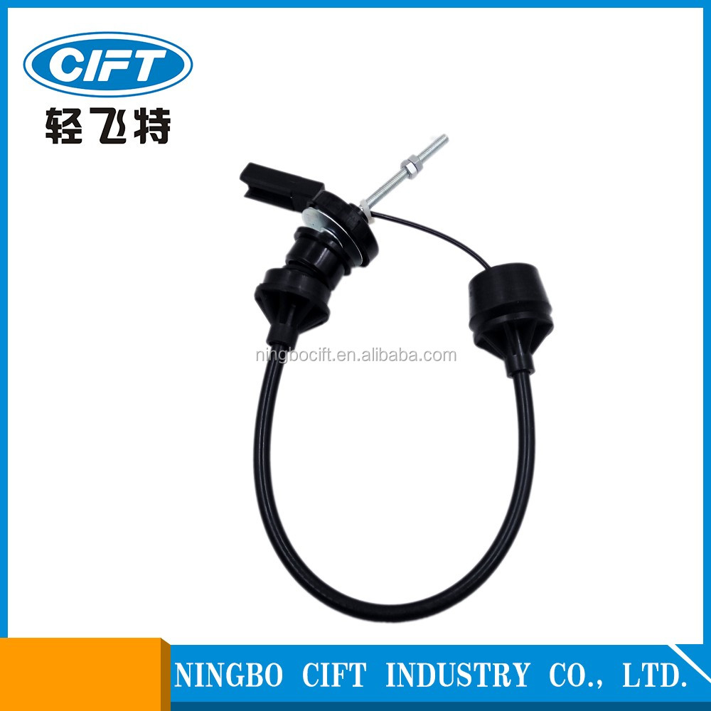 auto parts clutch cable control cable