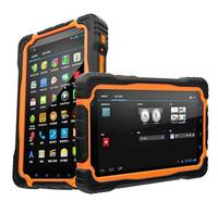Cheapest factory T70S tablet pc 7 inch quad core rugged pad