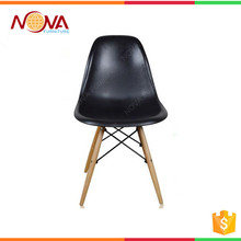 New style high quality modern cheap wholesale used outdoor plastic chaise plastic lounge chair
