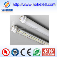 1500mm T8 SMD 3528 UL listed led tube light t8 led read tube sex 2014