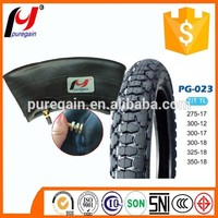 Wholesale Motorcycle tyre 275/300-14