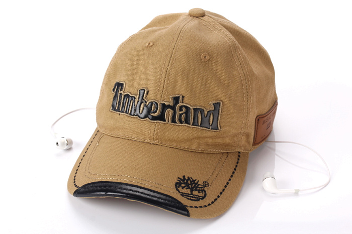 Hat with earphones inbuilt in a smart SUNMESH new top selling military product wild hunting cap with earphones