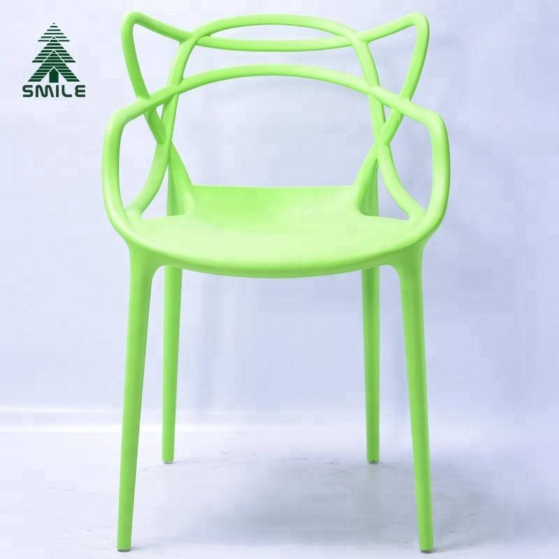 Grossiste Salle A Manger Chaise Verte Acheter Les Meilleurs Salle A