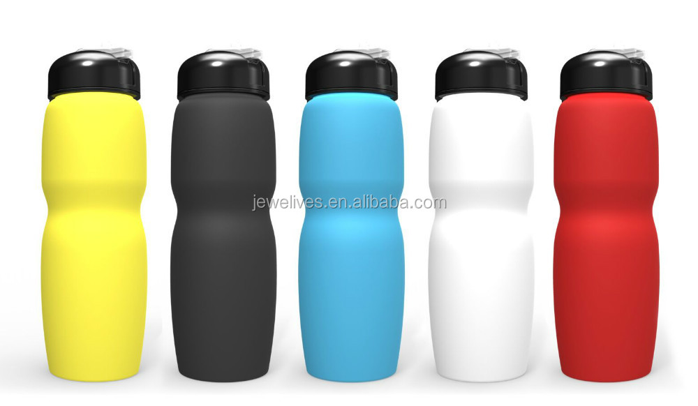 best selling items hiking custom drink bottle