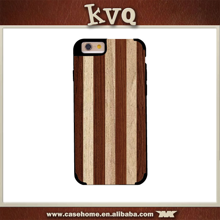 Wholesale Wooden Cell Phone Case For iphone 5c sublimation cell phone cases
