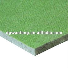 Carpet Padding Price Lowes | Excellent Quality Carpet Padding Manufactuer