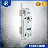 jewelry box lock electronic lock locker elephant lock