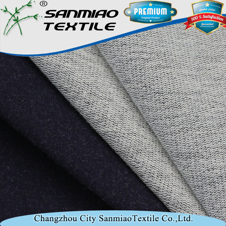 Factory Directly denim fabric for business fast delivery