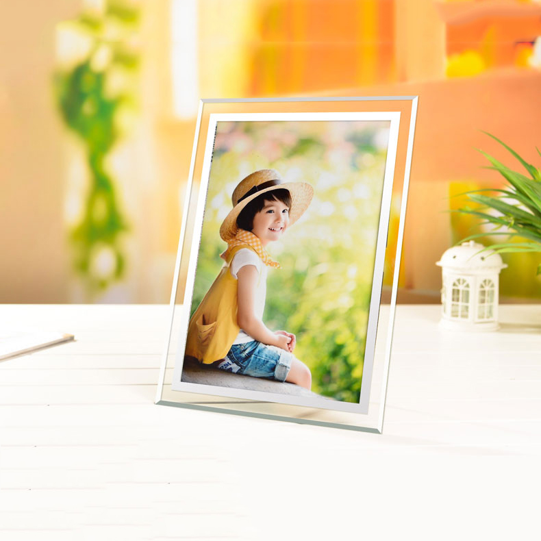 Photo Frames  Special Photo Frames by Paperchase