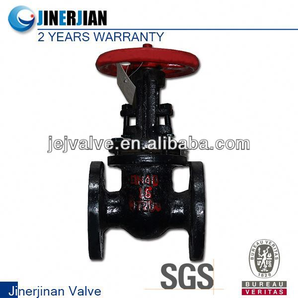 Tipping/dump trucks gate valve with prices