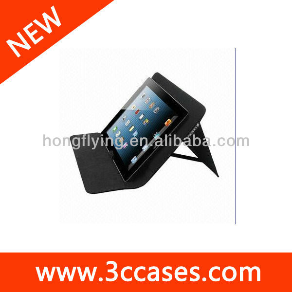 Universal Case for 10-inch Tablet PC/iPad, Easy to Carry and Convenient to Use