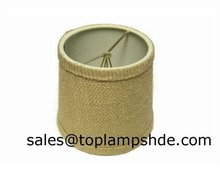 wholesale night light bases and Lamp Covers & Shades
