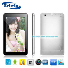 zx-md7001 cheap type tablet pc 7 inch mid 8650 via8880