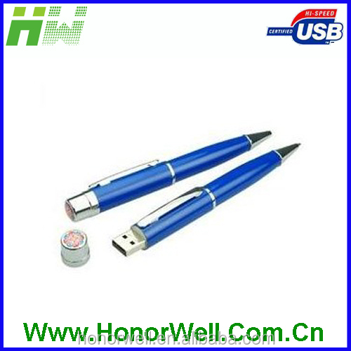 cheap 1 gb usb pen drive wholesale for a business meeting