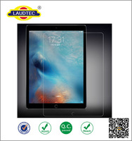 0.3mm 9H Premium Mobile Phone Accessories Tempered Glass Screen Protector For Ipad Pro 9.7