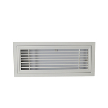 Chinese Factory Air ducting air conditioner diffuser