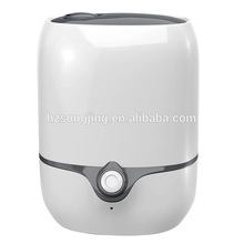 OJS-401G Cool Mist Ultrasonic Humidifier Essential Oil Diffuser 6.7L/D