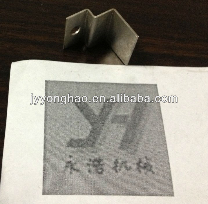 OEM ODM drill press parts stamping parts