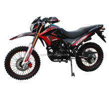 300cc 2016 classic model cheap motorcycles for sale