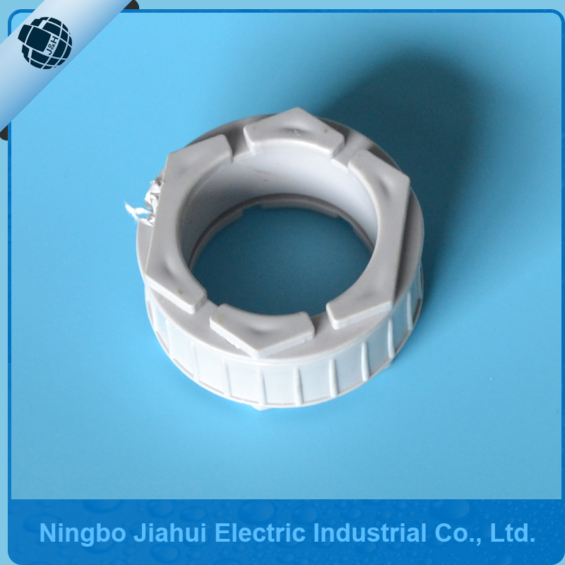 Electrical Male to Female Conduit Rubber Bush