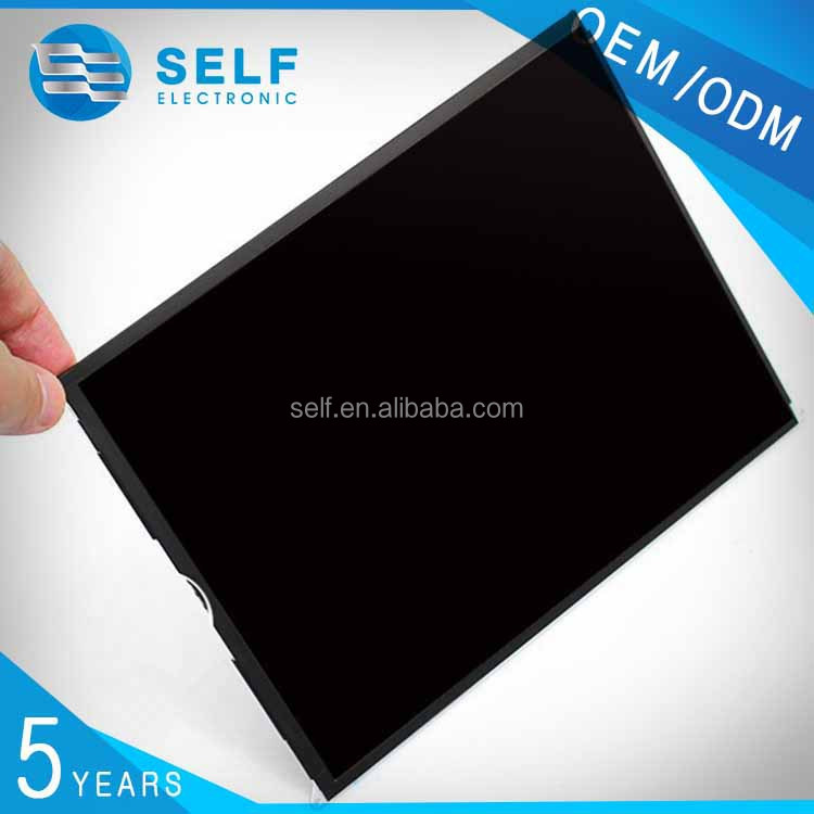 Factory Price for ipad 2 tablet screen touch, tablet touch screen for ipad 2