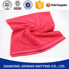 anti-bacteria china wholesale merchandise Buy direct from China manufacturer microfiber towel