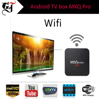 new Android 4.2 Jeally Bean media player board dual core internet android Tv Box